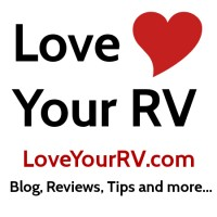 LoveYourRV.com Blog