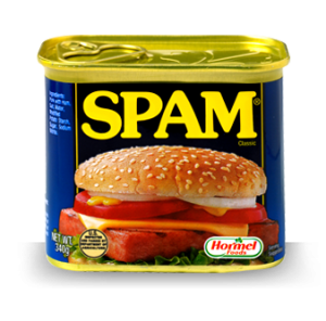 Spam-sucks.png