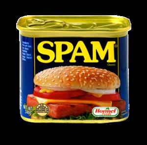 Spam-sucks.png