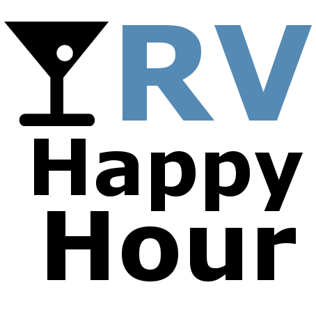 RV Happy Hour