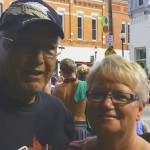 Profile picture of Alton & Sharon