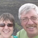Profile picture of Brent & Cathy