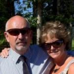 Profile picture of Craig  and Sandi Mckenzie