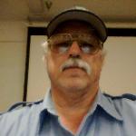Profile picture of michael suchinski