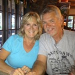 Profile picture of Steve and Dianne Colibaba
