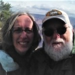 Profile picture of Central NY, ( Paul & Michelle )