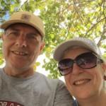 Manfred &Gail