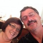 Profile picture of Scott&Vivian