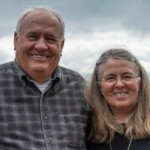 Profile picture of Bob and Lynda Roberts