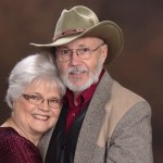 Profile picture of Jerry & Martha