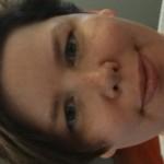 Profile picture of Janel Schiller