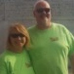 Profile picture of Gary&Susan