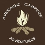 Profile picture of Average Campers Adventures