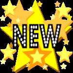 Group logo of RV Newbies