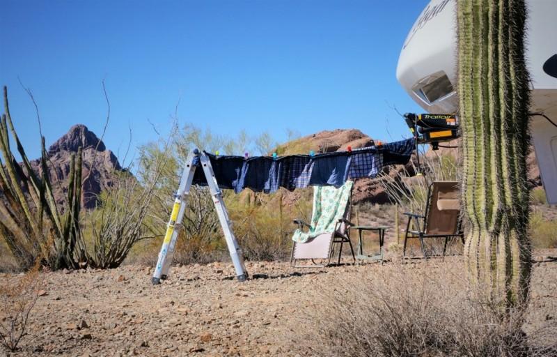 boondocking-laundry