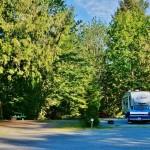 Rondalyn-RV-Resort