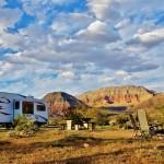 Virgin-River-Canyon-Campground