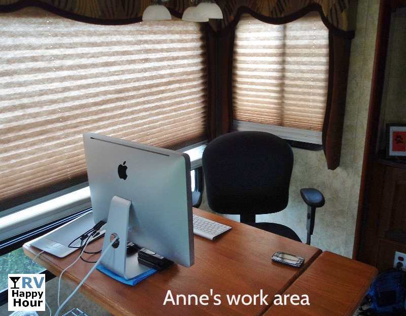 annes-work-area