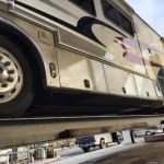 RV-Repair-San-Antonio