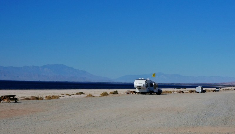 corvina-beach-salton-sea-state-park-3