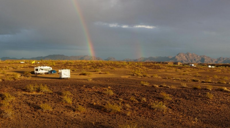 cibola-blm-rainbow-2