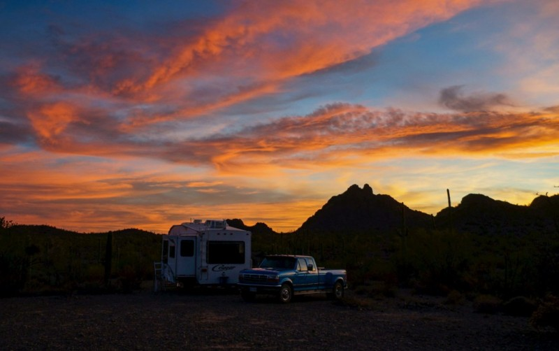 ajo-boondocking-sunset-2