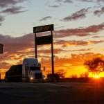 Truck Stop Beauty 2