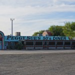 Peggy Sues Diner (3)