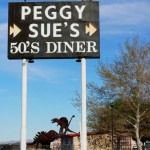 Peggy Sues Diner (5)