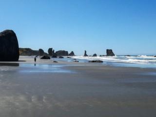 Bandon Beach 2