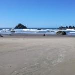 Bandon Beach 3