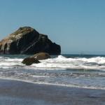 Bandon Beach 5
