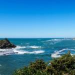 panoramic-views-neat-shoreacres-state-park-on-the-oregon-coast