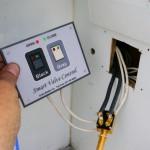 electric-valve-install