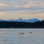 summer-on-tyee-spit-1
