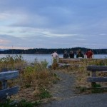 summer-on-tyee-spit-3
