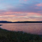 summer-on-tyee-spit-6