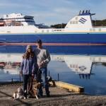 newfoundland-ferry