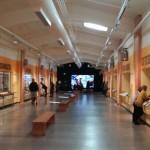 new-tiillamook-visitor-center-1