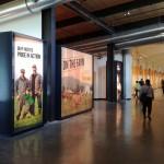 new-tiillamook-visitor-center-10