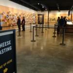 new-tiillamook-visitor-center-5