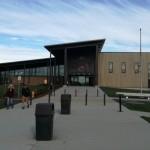 new-tiillamook-visitor-center-7