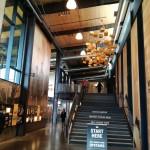 new-tiillamook-visitor-center-9