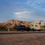 Canyon Vista RV Resort (2)