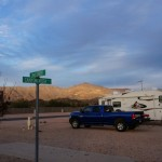 Canyon Vista RV Resort (3)