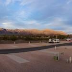 Canyon Vista RV Resort (4)