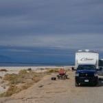 Salton Sea Rec Area 2