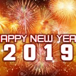 69377146-happy-new-year-2019-with-colorful-fireworks
