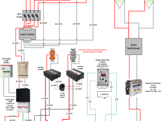 Electrical_Mods_ver_2_visio